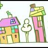飯田産業の建売住宅、2年住んでみての感想