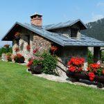 土地と建売住宅の資料請求