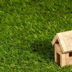 住宅購入のきっかけ