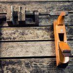 建売住宅の追加工事