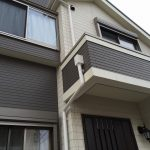 飯田産業の建売住宅、1年住んでみての感想
