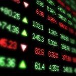 SBI証券のIPO抽選、100株申込みで当選した