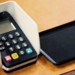 通信費・ネット環境改善④ ~メインのクレジットカードを変更~